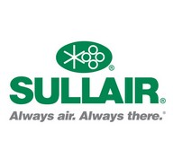 logo-sullair